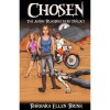 Chosen (Amish Bloodsucker Trilogy, #1) - Barbara Ellen Brink