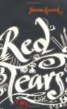 Red Tears - Joanna Kenrick