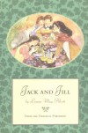 Jack and Jill: From the Original Publisher - Louisa May Alcott