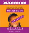 Unleashing the Idea Virus - Seth Godin, Malcolm Gladwell