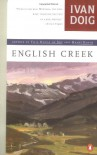 English Creek - Ivan Doig