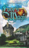Love's Magic - Traci E. Hall