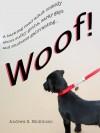 WOOF! - Andrew Hinkinson