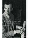 Benjamin Britten: A Life in the Twentieth Century - Paul Kildea