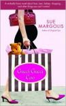 Gucci Gucci Coo - Sue Margolis