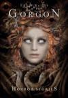 Gorgon (Horror Stories 1) (German Edition) - Edgar Keiser