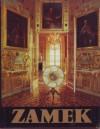 Warszawski Zamek Królewski: Zamek Rzeczypospolitej - Maria Szypowska, Andrzej Szypowski