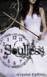 Soulless - Crystal Collier