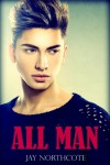 All Man - Jay Northcote