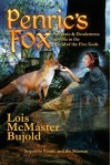 Penric's Fox - Lois McMaster Bujold