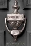 Sorority - Genevieve Sly Crane