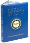 Naval Aviation - Richard R. Burgess