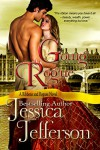 Going Rogue (Ribbons and Rogues Book 1) - Jessica Jefferson