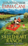 Ever After at Sweetheart Ranch - Emma Cane