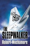 The Sleepwalker - Robert Muchamore