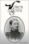 Women of the Sierra - Anne Seagraves