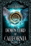 The Demon Lord of California (Infinity 8 #1) - Jeanne Marcella