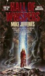 Hall of Whispers - Mike Jefferies