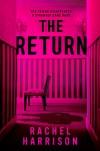The Return - Rachel Harrison