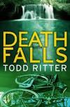 Death Falls - Todd Ritter