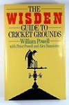 Wisden Guide to Cricket Grounds - W Powell