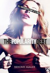 The Popularity Debt - Bryony Magee