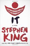 It: A Novel - Stephen King