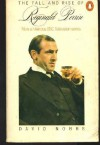 The Fall And Rise of Reginald Perrin - David Nobbs