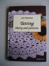 Tatting theory and patterns - Jan Stawasz, Karolina Stawasz-Kobzdej