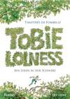 Tobie Lolness - Ein Leben in der Schwebe - Timothée de Fombelle