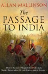 The Passage to India - Allan Mallinson