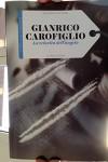 La velocità dell'angelo - Gianrico Carofiglio