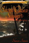 Second Chance Summer: A Short Love Story (Second Chance Love Book 3) - Shawn Inmon