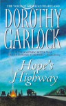 Hope's Highway - Dorothy Garlock