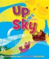 Up in the Hawaiian Sky - Lavonne Leong, Jing Jing Tsong