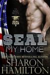 SEAL My Home - Sharon Hamilton