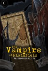 The Vampire Of Plainfield - Khristopher Rufty