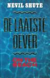 De laatste oever - Nevil Shute, Hans van Assumburg
