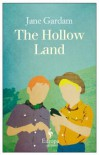 The Hollow Land - Jane Gardam