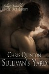 Sullivan's Yard - Chris Quinton