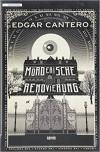Mörderische Renovierung - Edgar Cantero