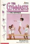 The Winner - Elizabeth Levy