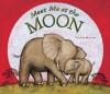 Meet Me at the Moon - Gianna Marino