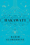 The Hakawati - Rabih Alameddine