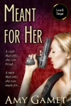 Perfect For The Beach (Dean Brothers & Friend, #2; Wilde Series) - Lori Foster,  Kayla Perrin,  Janelle Denison