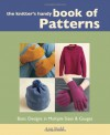 The Knitter's Handy Book of Patterns - Ann Budd