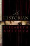 The Historian -