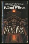 Reborn - Paul F. Wilson