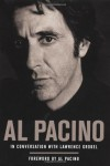 Al Pacino: In Conversation with Lawrence Grobel -