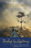 Reading by Lightning - Joan Thomas